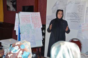 Jalal Foundation - 2015 WNC 4