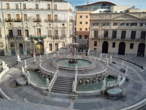 Palermocityhall