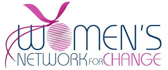 Women's Network for Change
