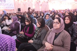 Jalal Foundation - 2015 WNC 1