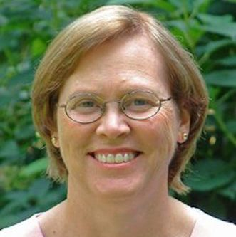 Honorary Member, <br/> Donna M. Hughes, PhD